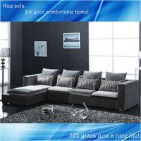 Modern funiture sofa home B9821
