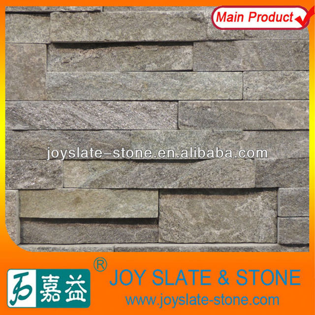 chinese cultural slate stone decoration for outdoor