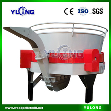 corn stalk cutting machine rice straw cutting machine