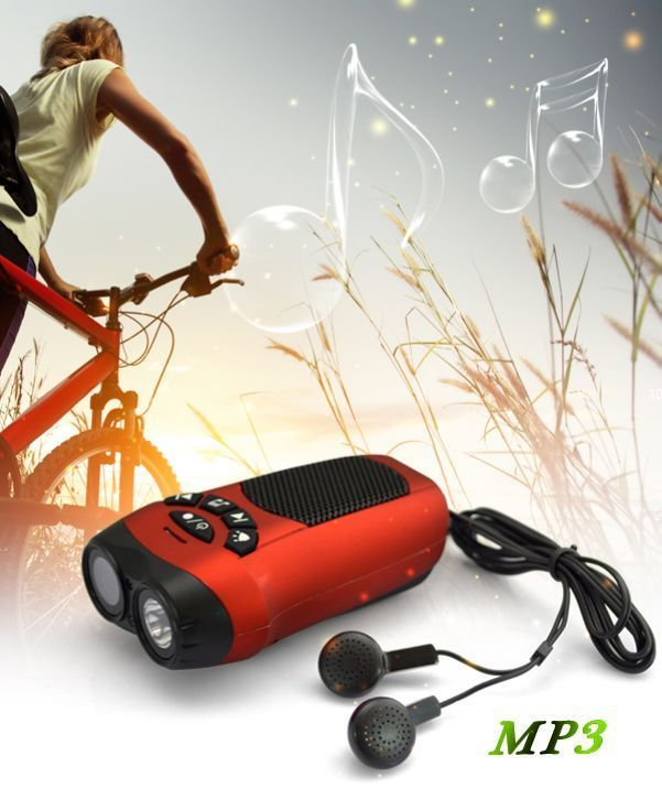 Alibaba New arrived sport DV with MP3 flashlight stylish camshot sport camera at19