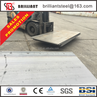mild steel plate size weight of 12mm thick steel plate construction companies