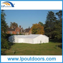 Waterproof decorating church wedding party tent for sale