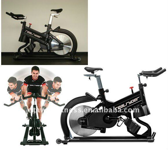 BODY BUILDING EXERCISE BIKE, fitness equipment, Aerobic cardio equipment Commercial aerobic