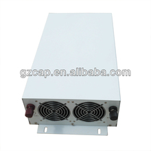 5kw three phase solar inverter 12v 24v 48v