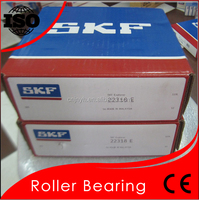 Double Row SKF 22318E Spherical Roller Bearing Good Price 22318 Bearing