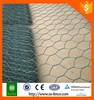 High quality galvanized stone gabion box mesh