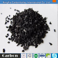 ningxia Activated Carbon for water purification