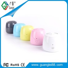 Guangdong manufacture factory new product air purifier remove odor home use air cleaner GL136
