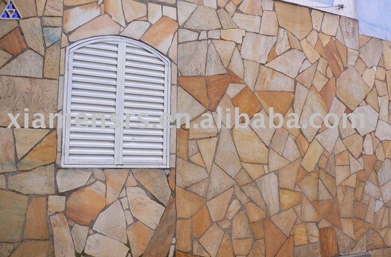 chine pas cher culture slate ext rieur rev tement mural ardoise id de produit 393188246 french. Black Bedroom Furniture Sets. Home Design Ideas