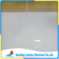Excellent Adhesion Acrylic Based Senior Polymer Emulsion / Acrylic Latex