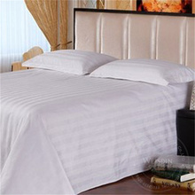 wool wholesale china oriental bed sheets/bed cover