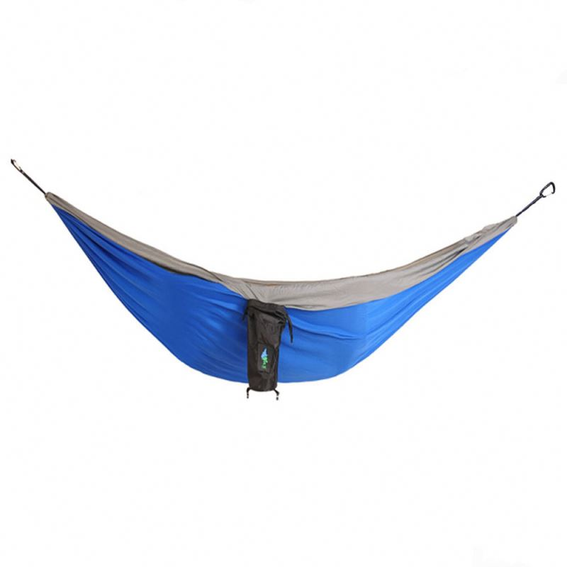 HOT sale indoor Cloth ultra-light hammock stand cheap