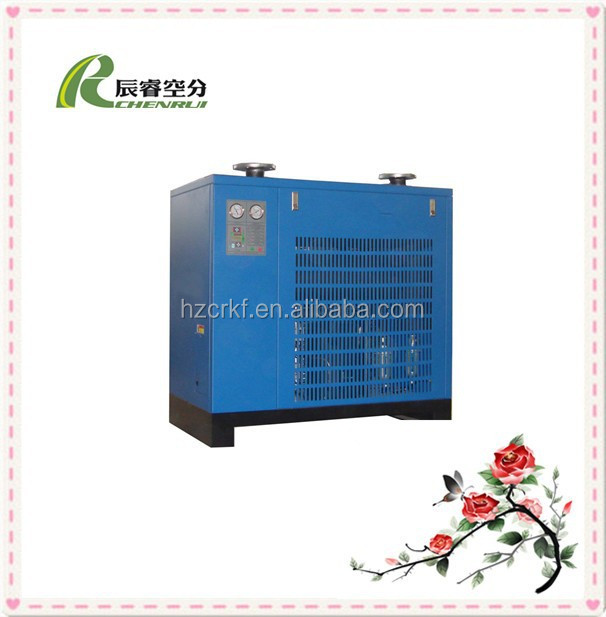 High quality high pressure air compressor from Chenrui