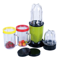 Hot selling mini blender,smoothie maker,amazing blender