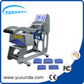 2017 Yuxunda Hot Sale Hat Press Machine Manual Cap Heat Press