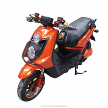 Adult Cheap China Chopper Motor 72v For Sale Fast BWS Electric Sport Motorcycle