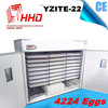 /product-gs/top-sale-incubators-baby-incubator-price-can-use-for-fertilized-ostrich-eggs-yzite-22-60414151541.html