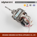 Low price electric fan motor products imported from China