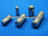 High quality pins manufacturing company with forging press for car parts
