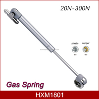 Competitive Price Compression Gas Spring For