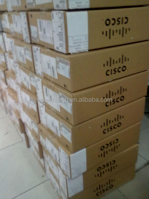 ASA5505-SW-50-UL= cisco ASA 5505 50-to-Unlimited User upgrade software licence