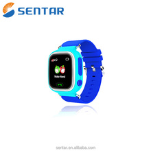 Alibaba China Classical Super Kid Mobile Phones smart watch gps for kid