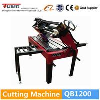 QB1200 Stone Tile Cutting Machine