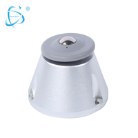 retail anti theft colored Security OEM EAS Magnet Lock Detacher