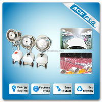 Centrifugal Mist Fan Promotion Price Fan China Electric Fan