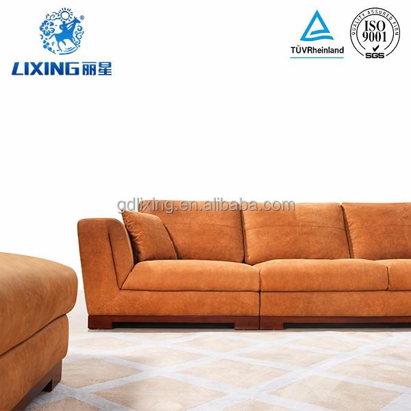 Luxury Living Room Furniture Stile Arabo Home Theater ...