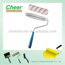 paint roller Cheer 94500/electric paint roller,paint roller cleaner
