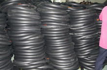 Vee rubber motorcycle inner tube 275/300-18 Kenya