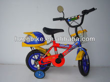 WH1256 Colourful and Fashion New Style Cute Kids bikes/BMX Cheap Child Bicycles