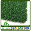 Golf putting green carpet artificial turf carpet