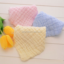 Home & Garden Super Magic Cotton Waste Cloth with Low Price