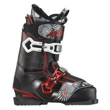 Salomon SPK Pro Model Ski Boots 2010