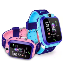 IP67 Waterproof <strong>smart</strong> <strong>watch</strong> wrist <strong>watch</strong> for kids Children swimming <strong>smart</strong> phone <strong>watch</strong> 2019