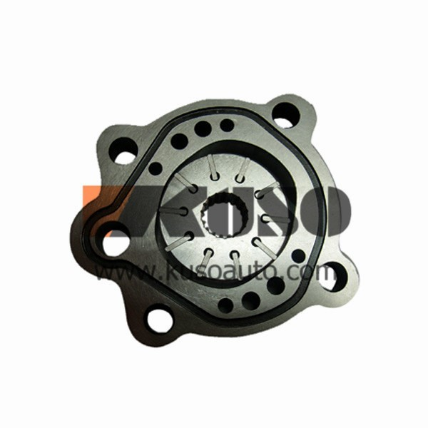 8970755791 Power Steering Pump Cartridge for NPR 4HG1 4HF1