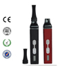 wholesale china dry herb, best best portable vaporizer