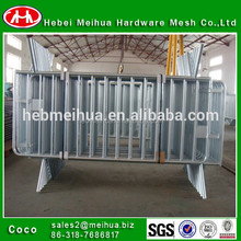 Ikea Garden Fence, Ikea Garden Fence Suppliers And Manufacturers At  Alibaba.com