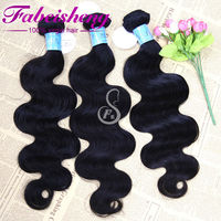 No Extra Fee Factory Supply Cheap Human Hair Weaving, Grade 6A 7A 8A Cheap Brazilian Hair Weaving hair wigs for men price
