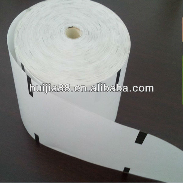 factory low price large atm rolls