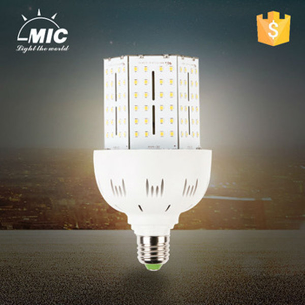 e27 led corn light 30w led corn light 25w
