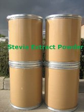 Stevia Extract 90% Stevioside Standardized Extract Pure Powder