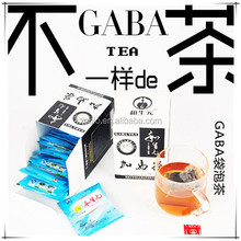 Top Quality Organic Anxi Tieguanyin Bagged Gaba Oolong Tea