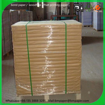 Distributors Wanted Export Products List Cheap Copier Paper