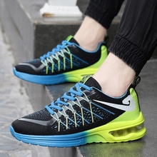 Top quality professional sport shoes <strong>Air</strong> men sport shoes