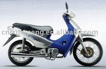 Brazil BIZ 110CC notrocycle, cub motorcycle