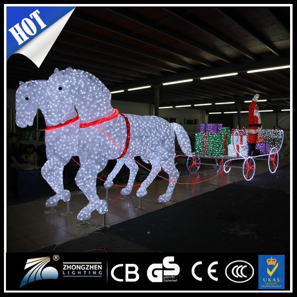 Hot sale Party decoration light , holiday 504leds led decoration light