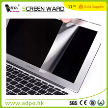 Factory Supply !!! In Stock Screen Protector for Laptop Skin Guard